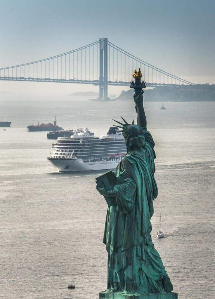 VIKING_STAR_NEW_YORK