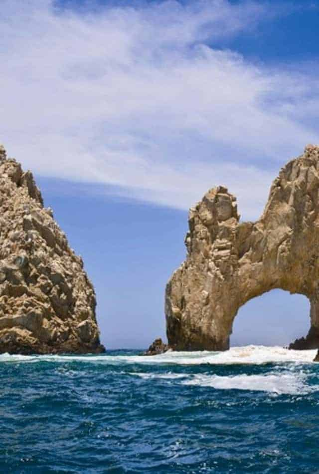 LOS CABOS: WITH $200 IN RESORT COUPONS