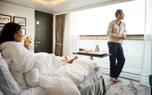 Crystal Cruises_Rhine_Deluxe_Suite_S1_S2_2615
