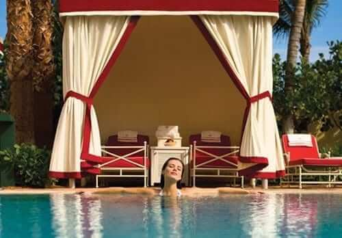 ACQUALINA Special Value Rate