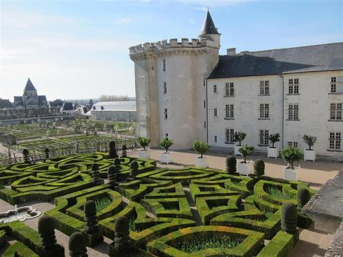 Artisans of Leisure - France for Foodies