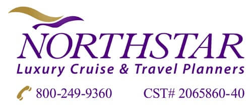 NorthStar Vacations Site Logo