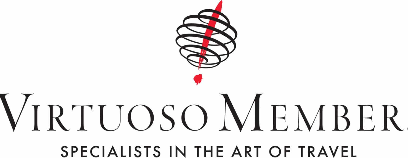 VIRTUOSO MEMBER - Specialists in the Art of Travel