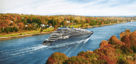 The Ritz-Carlton Collection - Cape Cod Canal