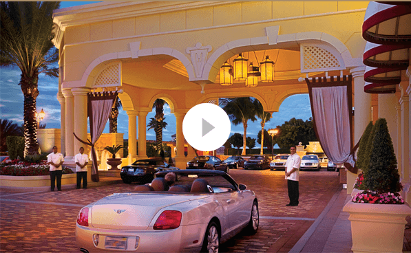 Acqualina Resort & Residences - Welcome Back Video