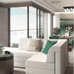 THE RITZ-CARLTON YACHT COLLECTION - Suites