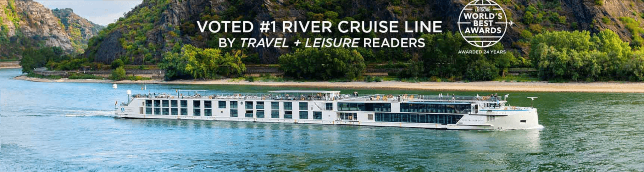 Crystal River Cruise Line - Voted#1