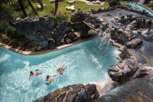 Virtuoso - Four Seasons Resort Orlando