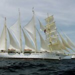 Virtuoso - Star Clippers Americas