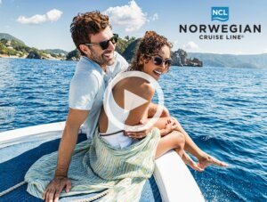 Norwegian-Cruise-Line-Rediscover-your-happy-place