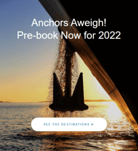 PONANT Yacht Cruises & Expeditions - Pre-book Your 2022 Cruise