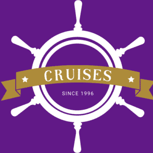 Northstar Cruises Button