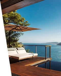 Virtuoso Insider Guide - Hotels in North America - One&Only Mandarina
