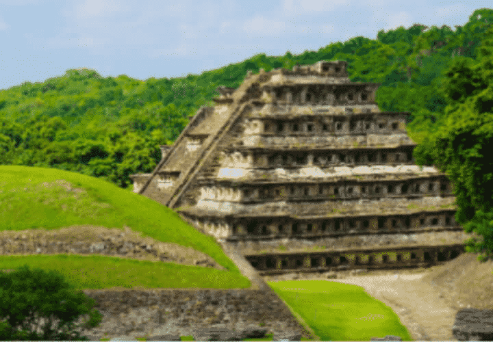 Shore Excursions Group - CULTURAL CRUISE EXCURSION TYPE